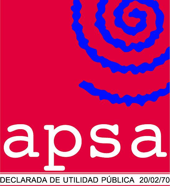 APSA, La Universidad Miguel Hernández y Tempe crean la Cátedra de Discapacidad y Empleabilidad