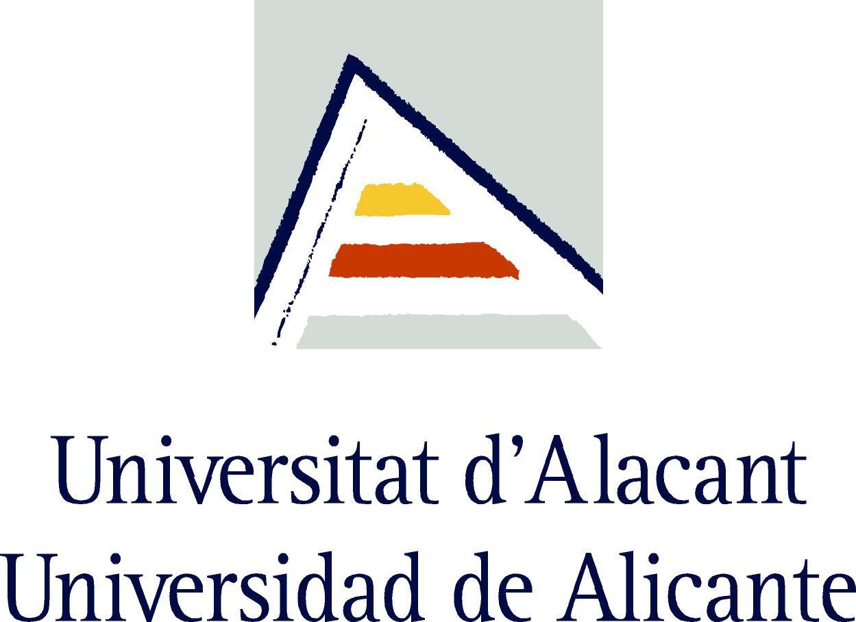 Curso de Experto en Dirección Comercial y Ventas de la Universidad de Alicante