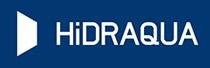 Hidraqua destina 775.000€ al fondo social para el pago del recibo del agua en la Comunidad Valenciana
