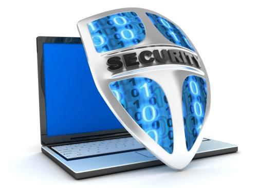 Alerta ante una oleada de ataques informáticos en empresas de Murcia y Alicante.