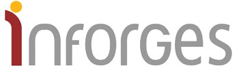Inforges presenta el programa Industria 4.0 !Claves para competir en el futuro!