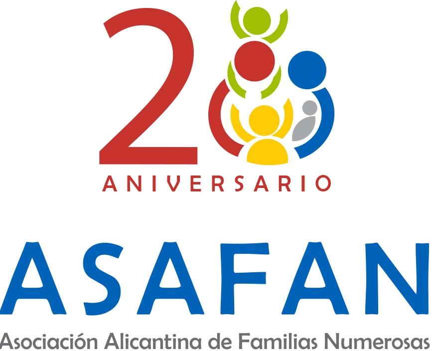 El camping-resort Marjal de Guardamar del Segura y Aguas de Alicante, socios del Círculo, reciben el reconocimiento de ASAFAN en su 20º aniversario