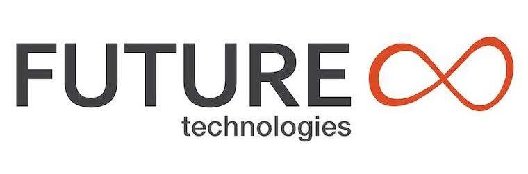 Future Technologies se incorpora como nuevo socio del Círculo.