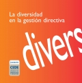 Presentación del Cuaderno de la Fundación CEDE sobre Diversidad