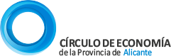 Círculo Economía Alicante
