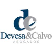 Devesa & Calvo