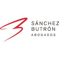 Sánchez Butrón Abogados
