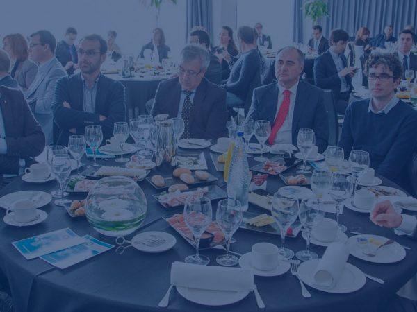 encuentros-intergeneracionales-ejecutivos-y-empresarios