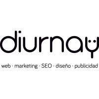 Diurnay