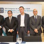RdP_Congreso_Directivos_CEDE_2