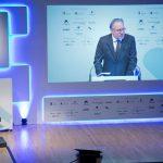 Congreso-de-directivos-de-España-CEDE