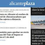 AlicantePlaza