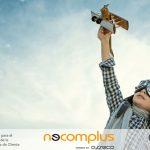foto-niño-aviador-jornada-cx