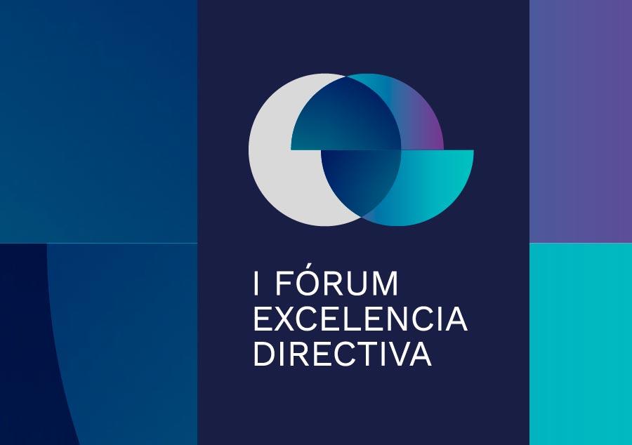 FEXDIR 19: Forum Excelencia Directiva