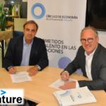 Foto adhesión Accenture