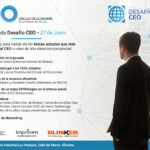 Invitacion-CEO-web