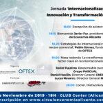Jornada-Internacionalizacion-4-0-Circulo