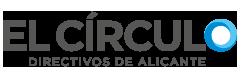 El Círculo - Directivos Alicante